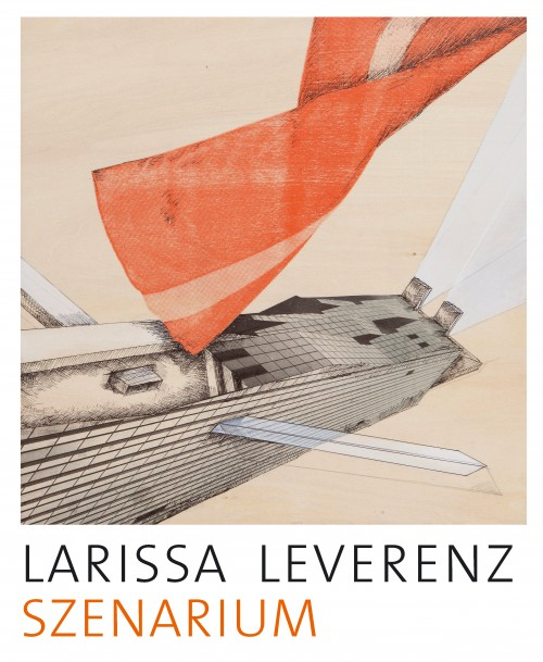 cover_leverenz